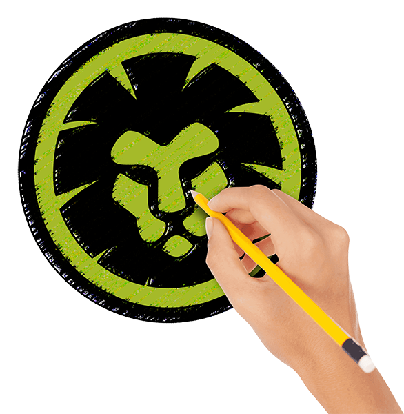 розробка логотипу у Львові, дизайн, фірмовий стиль